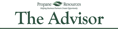 Propane Resources Advisor