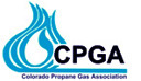 Colorado Propane Gas Association