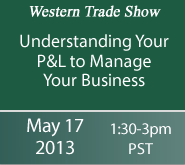 Propane Business Management: Understanding Your P&L to Manage Your Business
