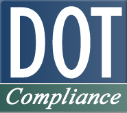 Propane Resources' DOT Compliance Inspection Forms