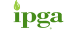 Click to go to IL Propane Gas Association