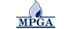 Click to go to the Missouri Propane Gas Association