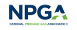 Click to go to the National Propane Gas Association